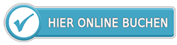 online-buchen-small